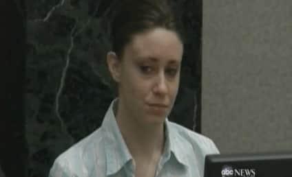 Casey Anthony Verdict: Will the Jury Convict Her?