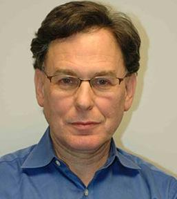 Sidney Blumenthal Picture