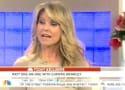 "Peter Cook Slams Christie Brinkley Interview as ""Shameless"""