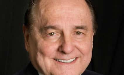 Bill Gothard: Duggar Church Founder Sued For Sexual Abuse