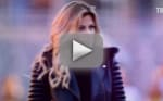 Erin Andrews: I Was Diagnosed with Cancer