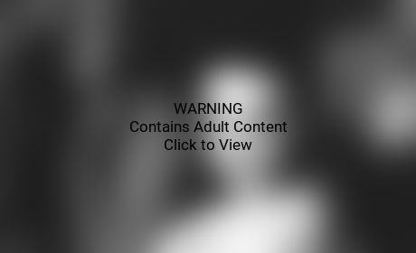 Naked Miranda Kerr Pic