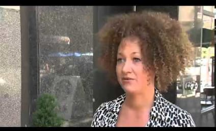 Rachel Dolezal Falsely Accused Her Brother of Sexual Assault, Parents Claim