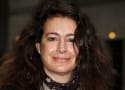 Sean Young Arrested for Battery at Oscars Ball