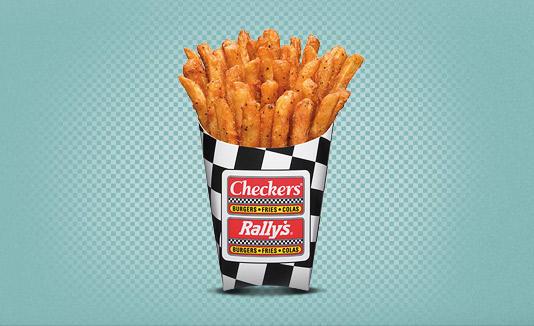 Checker's / Rally's