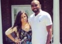 Laura Leal: Nick Gordon Beat, Abused Me Just Like He Did Bobbi Kristina!