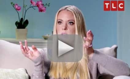 Kate Plus 8 Season 4 Episode 8 Recap: All About K8!