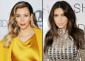 17 Celebrity Hair Changes: Color Them Bad or Color Them Good?