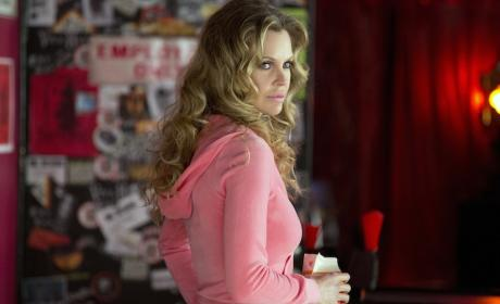 What grade would you give True Blood episode 602?