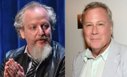 Daniel Stern Pens Touching Tribute to John Heard: The Coolest Cat EVER!