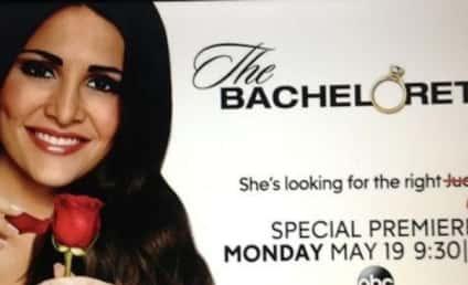 The Bachelorette Photoshop Fail: Andi Dorfman Loses Entire Shoulder Somehow