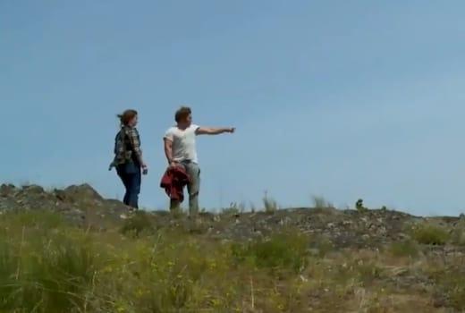 alaskan bush people season 8 finale preview 04