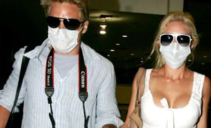 Spencer Pratt, Heidi Montag Whine to Ryan Seacrest