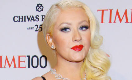 Christina Aguilera, Cher to Perform on The Voice Season 4 Finale