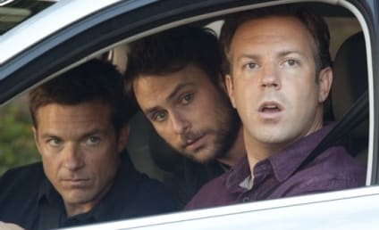 Horrible Bosses 2 Begins Filming this Fall!