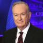 Bill O'Reilly Photograph