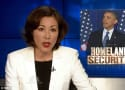 Ann Curry Cuts Hair, Riles Up NBC Bosses