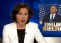 Ann Curry Cuts Hair, Riles Up NBC Bosses