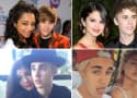 Justin Bieber: A List of 30 Women He Railed, in Chronological Order