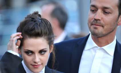 Rupert Sanders and Kristen Stewart Affair Lasted for Months, Relatives Claim