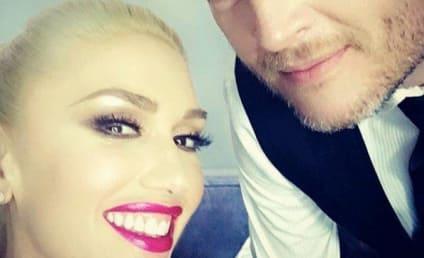 Blake Shelton: Plans For Proposing to Gwen Stefani Revealed?!