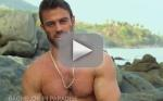 Bachelor in Paradise Season 3 Clip: Look Who's Back!