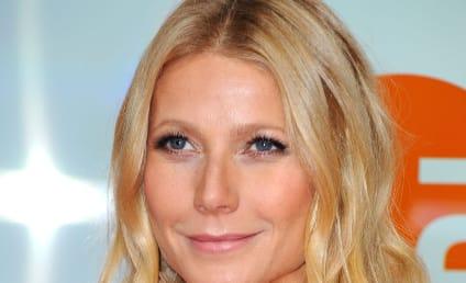 Gwyneth Paltrow-Chris Martin Divorce: Kept Civil to Keep Embarrassing Secrets Private