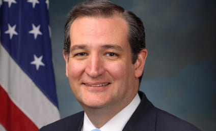 Ted Cruz: Tabloid Links Candidate's Father to JFK Assassination