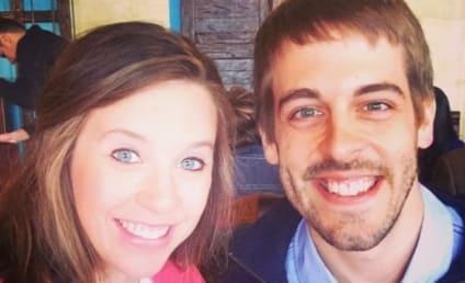 Derick Dillard Responds to Jill Duggar Pregnancy Rumors