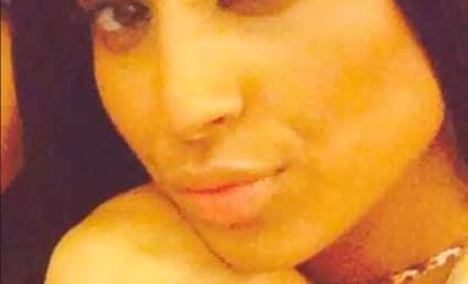 Montia Sabbag Comes Forward as Alleged Kevin Hart Mistress