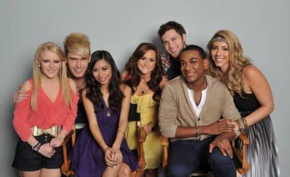 American Idol Results: Elimination Night Shocker!
