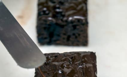 Michigan Woman Fired for Filling Work-Party Brownies with Laxatives