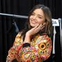 Miranda Kerr on Orlando Bloom Penis Pics: WTH?!?