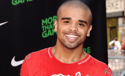 Raz B Hoax: Was Singer Never Actually in Coma?!