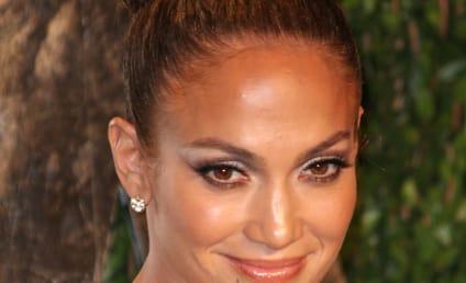 Jennifer Lopez Announces World Tour