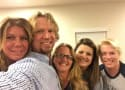 Sister Wives: Is the Show as Dead as Kody Brown's Marriages?!