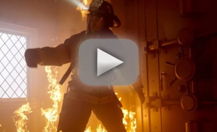 Watch Chicago Fire Online: Check Out Season 4 Episode 18