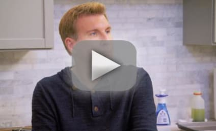 Watch Chrisley Knows Best: Season 4 Episode 7