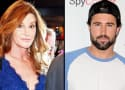 Brody Jenner: The Kardashians Suck! And Caitlyn REALLY Sucks!