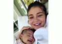 Kylie Jenner Giggles With Stormi in a Precious Video: Watch!