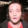 Edward Furlong Charged, Pleads Not Guilty to Assault, Threating Girlfriend