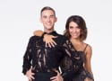 Dancing with the Stars Recap: Which Athletes Went Home?!