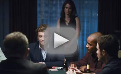 The Mentalist Season 7 Episode 7 Recap: Little Yellow Houses
