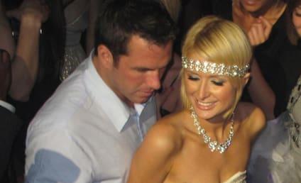 Paris Hilton Plea Deal Unlikely, Jail Possible