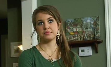 Jana Duggar Opens Up About Being Single: It's Hard!