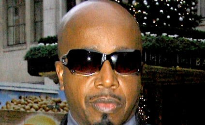 WireDoo That: MC Hammer to Launch Search Engine