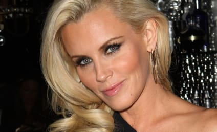 The Jenny McCarthy Show: Coming to VH1!