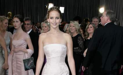 Academy Awards 2013: List of Winners!