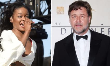 Azealia Banks and Her Beefs: Who's She Slamming Now?