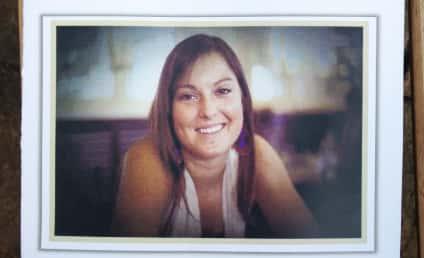 Sarah Jones Laid to Rest, Mourned in Huge Atlanta Gathering